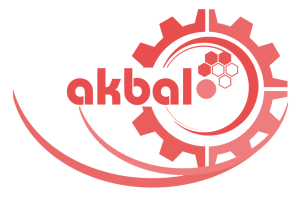 akbal-makina