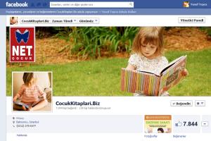 facebook-cocuk-kitaplari