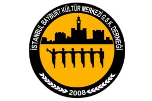 istanbul-bayburt