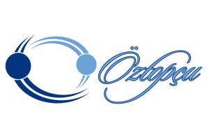 oztopcu-logo
