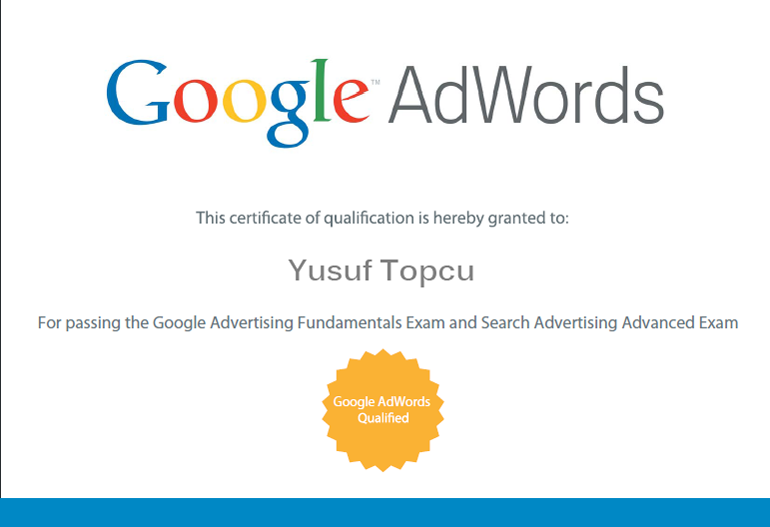 Adwords for forex